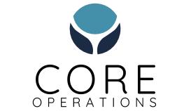 Core Operations